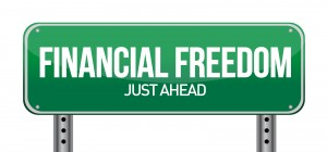 bigstock-Financial-Freedom-Street-Sign-39489778