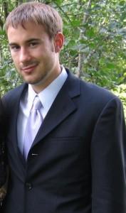 Gavin-Huffman