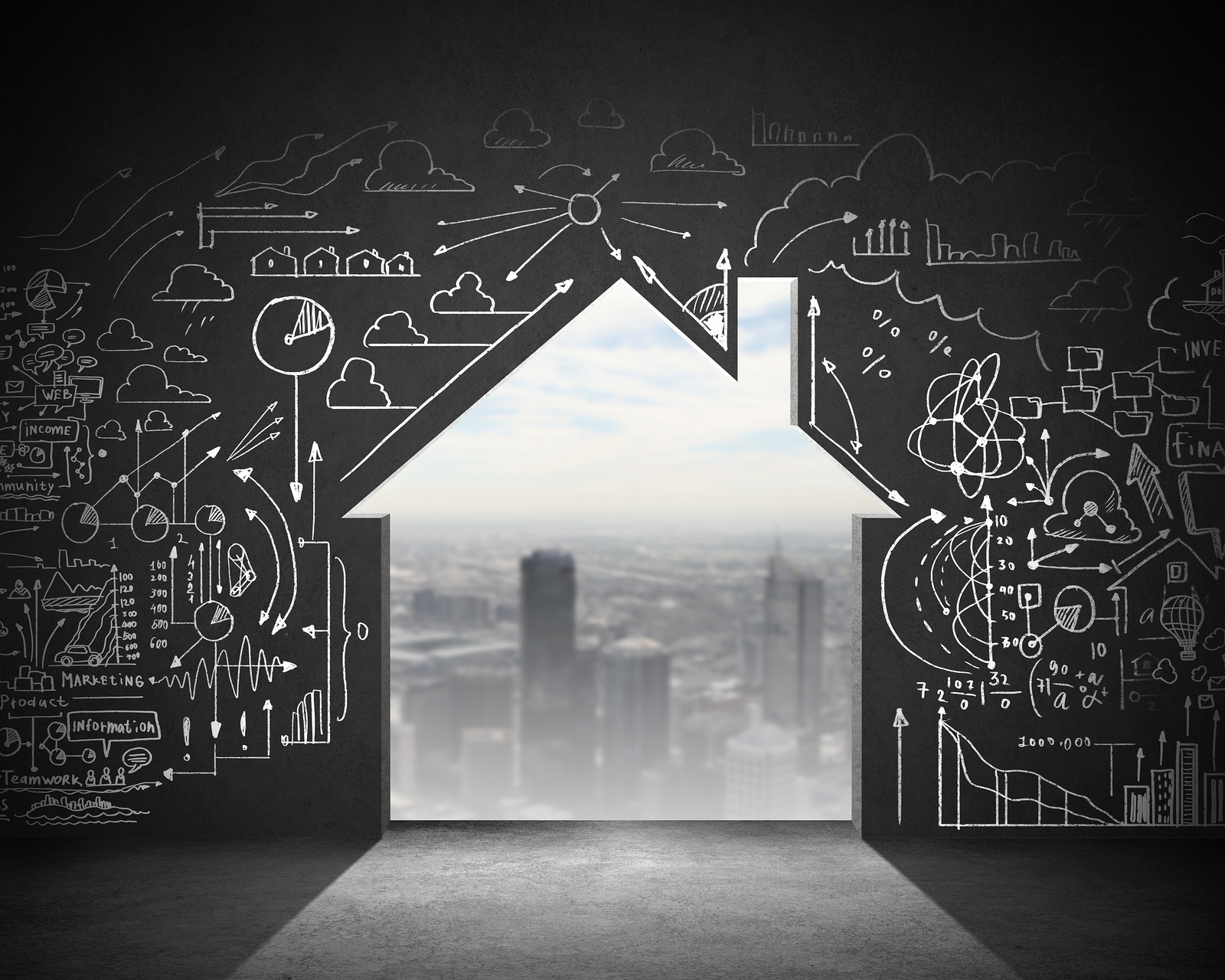 How to Structure Seller Financing