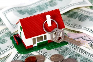 How to finance investment real estate