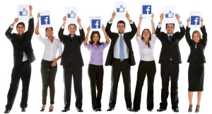 realtor social media