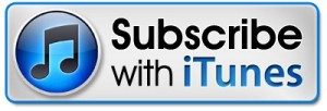subsribe with itunes