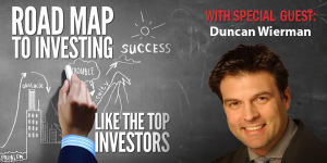 Investor Success Podcast
